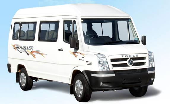 tempo-traveller-for-rent-in-cochin